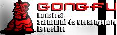 Gongfu.hu