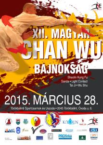 plakát_ChanWu_2015_hun